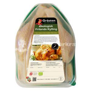 gf-kylling-øko-frilands-kylling-detail-min