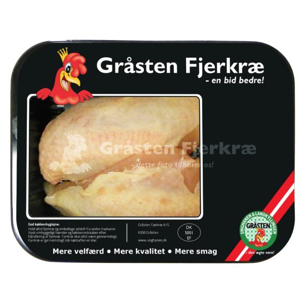 gf-kylling-brystfilet-detail-1-min