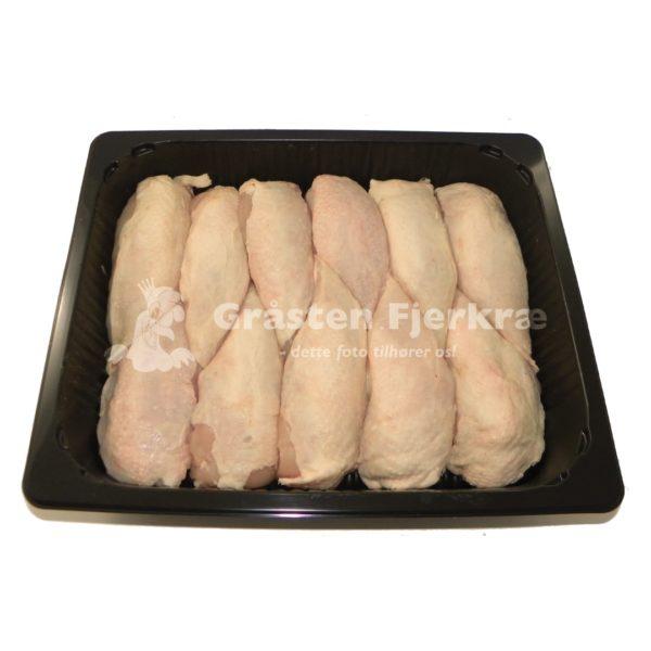 gf-kylling-brystfilet-engros-min