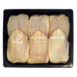 gf-kylling-bryststeg-engros-min
