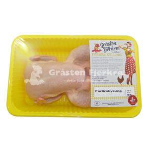 gf-kylling-foraarskylling-detail-1-min