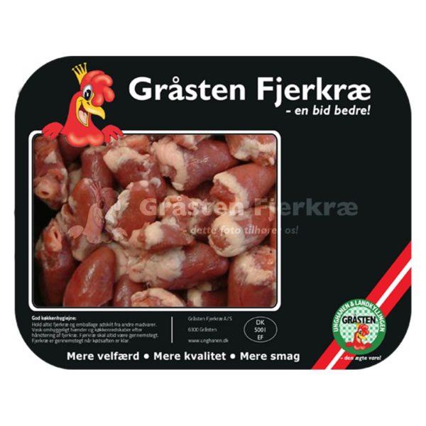 gf-kylling-hjerter-detail-min