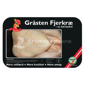 gf-kylling-landkylling-detail-min