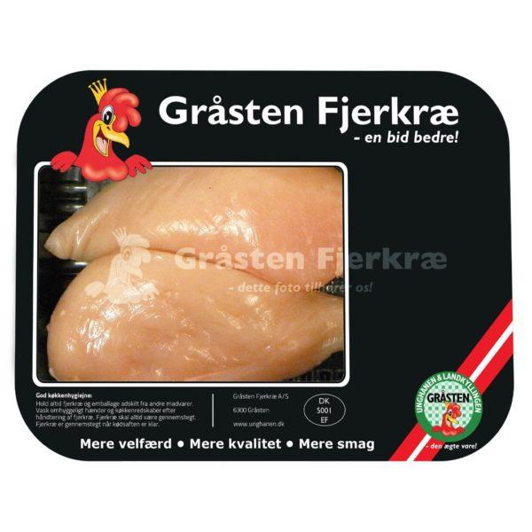 gf-kyllinge-brystfilet-u-skind-detail-min