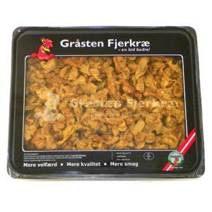 gf-kyllinge-chips-skind-engros-min