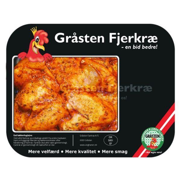gf-kyllinge-hotwings-detail-min