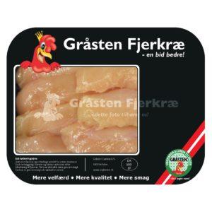 gf-kyllinge-inderfilet-detail-min