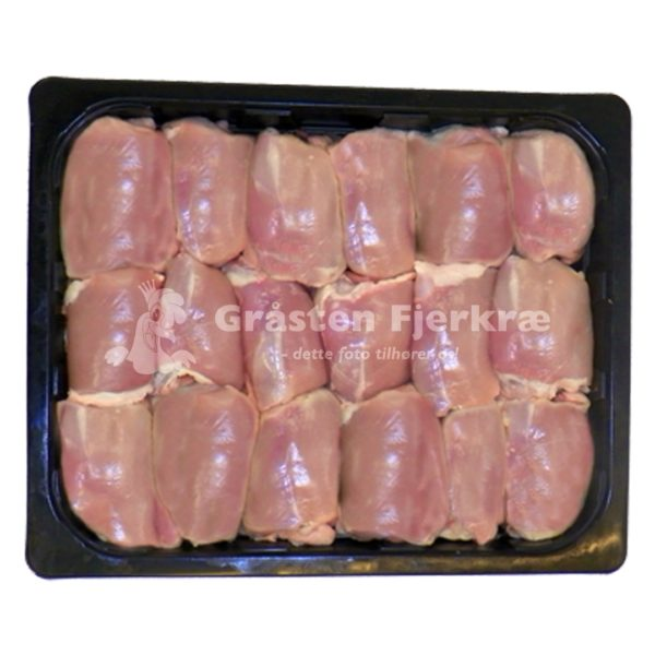 gf-kyllinge-lårfilet-engros-min