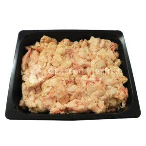 gf-kyllinge-skind-engros-min