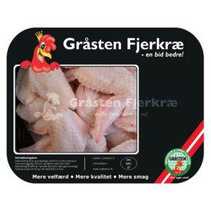 gf-kyllinge-vinger-detail-min