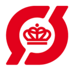 gråsten-fjerkræ-oeko-red