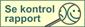 gråsten-fjerkræ-rapport_smiley