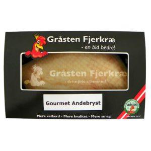 gf-berberi-andebryst-2-min