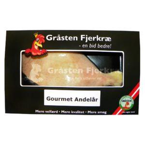 gf-berberi-gourmet-andelaar-min