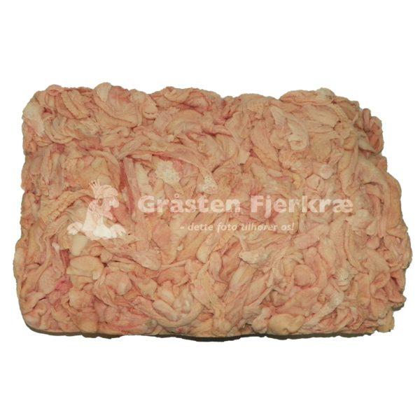 GF-industri-kyllingeskind-min