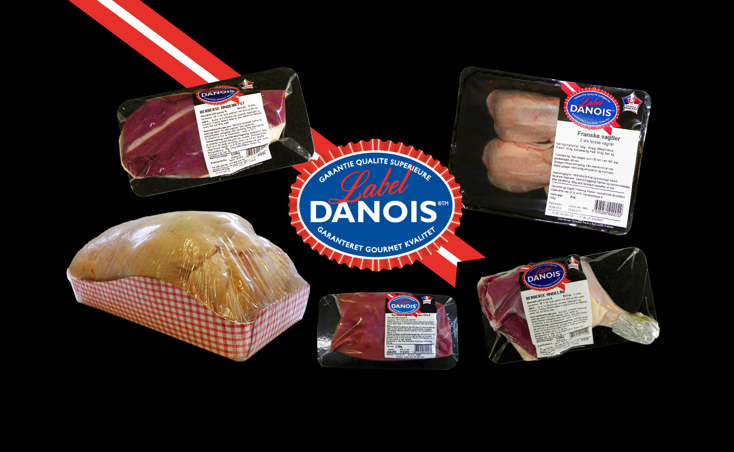 Label-Danois-Header